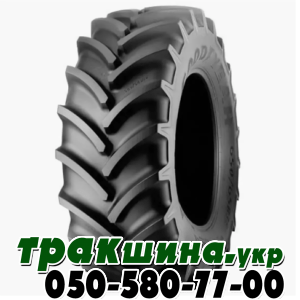 900/60R32 Goodyear DT824 Optitrac R-1W 185 A8