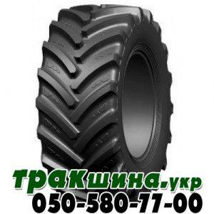 800/65 R32 LingLong LR-8000 181/181 A8/B