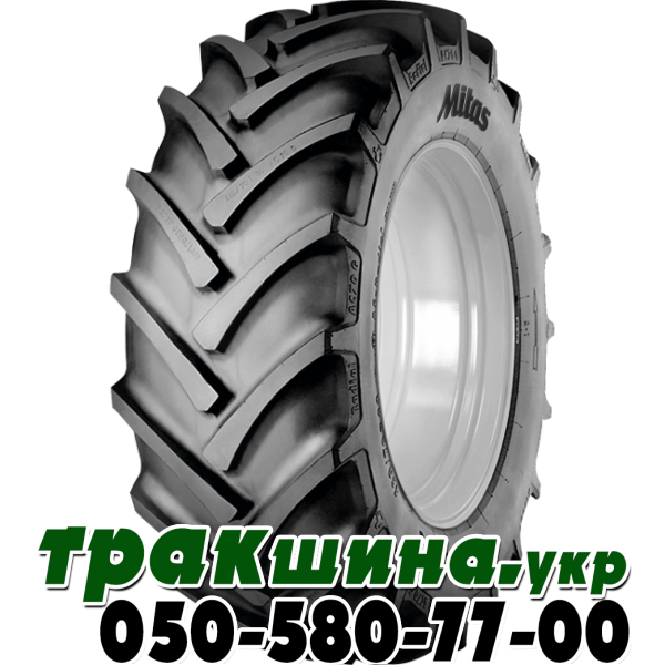 800/65 R32 Mitas AC-70 178/175 A8/B