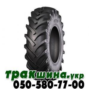 9,5 R32 Ozka KNK50 115 A6