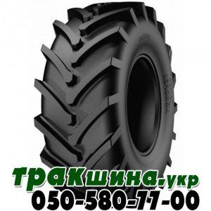 710/70 R42 Petlas TA 130 173 D