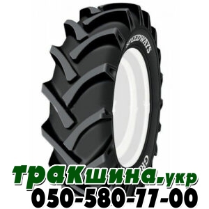 9,5 R32 Speedways Gripking 119 A8