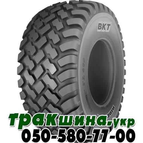 800/65 R32 BKT RIDEMAX FL690 181B