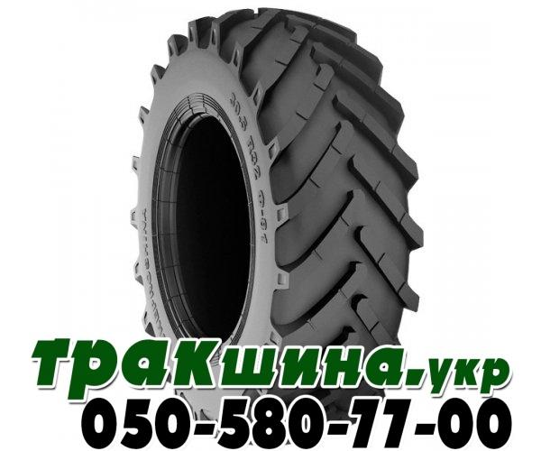 30.5 R32 Росава Ф-81 162 A6