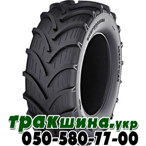 900/60R32 Днепрошина DN-165 181 A8