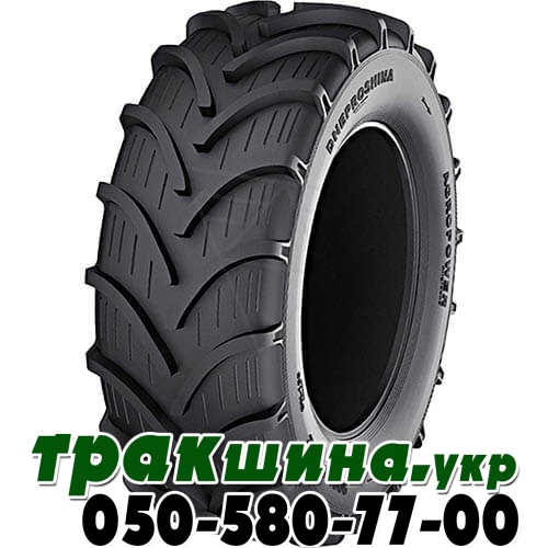 900/60R32 Днепрошина DN-165 181 A8