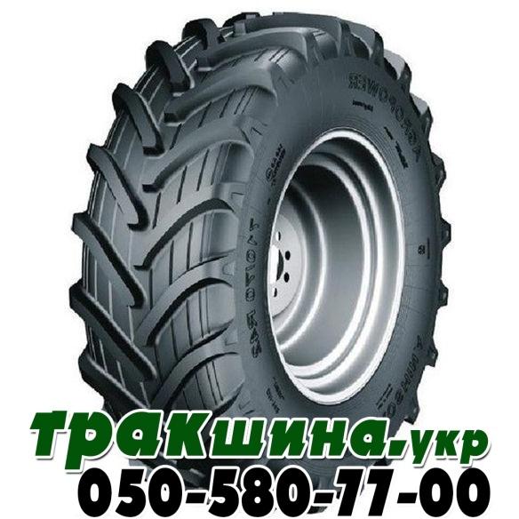 710/70 R42 Днепрошина DN-162 AgroPower 179 D