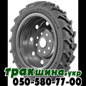 9,5 R32 Росава IM-303 117 A8