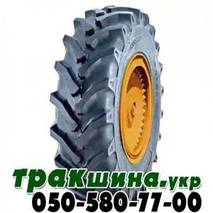 30.5 R32 WestLake CB558