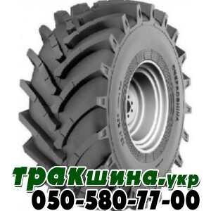 710/70 R38 Днепрошина DN-103 166/A8