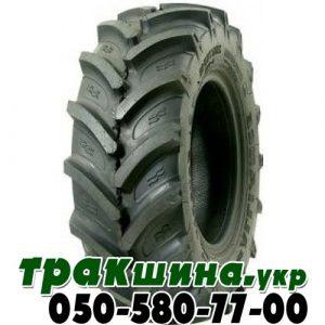 710/70 R38 Advance R-1W 166 A8