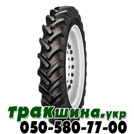 230/95 R48 Alliance A-350 136/A8