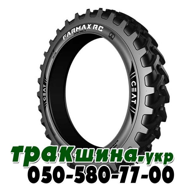 270/95 R48 Ceat FARMAX RC 145D/142A8
