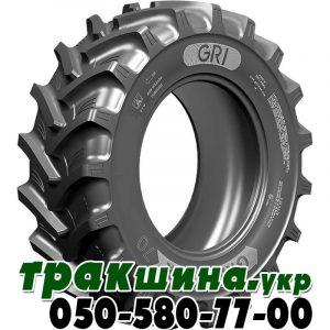 710/70 R38 GRI GREEN XLR 70 174/171 D/A8