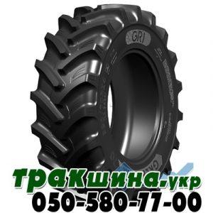 270/95 R48 GRI GREEN XLR 95 144 A8