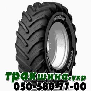 710/70 R38 Kleber Topker 173/170 A8/D