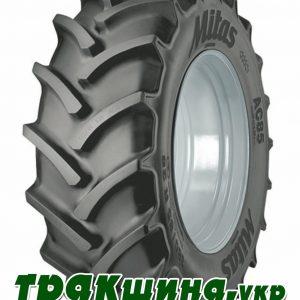 320/85 R32 Mitas AC-85 (с/х) 142/142 A8/B