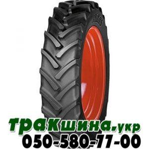 270/95 R48 Mitas AC-90 144/141 A8/B
