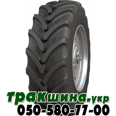 710/70 R38 АШК NorTec ТА-01 169/166 D/A8