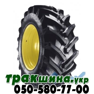 710/70 R38 Titan R1W AG49M 166/A8