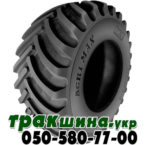 710/70 R38 BKT Agrimax RT-600 181/178 A8/D