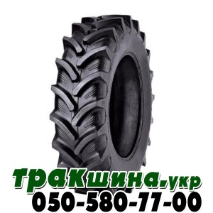 710/70 R38 GTK RS200 174/171 D