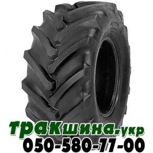 710/70 R38 Petlas TA 130 174/171 D/A8