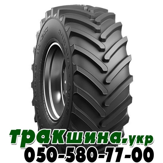 710/70 R38 Росава TR-203 166 A8