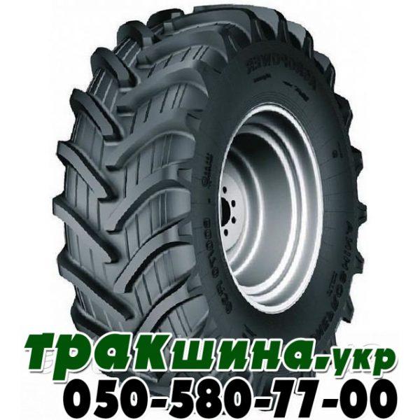 600/70 R30 Днепрошина DN-164 AgroPower (с/х) 158/161 D/A8
