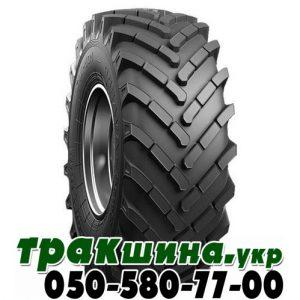 800/65 R32 (30.5L-32) Росава СМ-101 172/169 A8/B