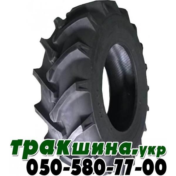 600/70 R30 Advance R-1W (с/х) 159 D