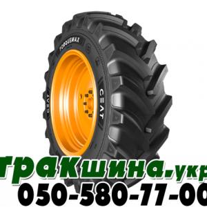 600/70 R30 Ceat TORQUEMAX (с/х) 165 D