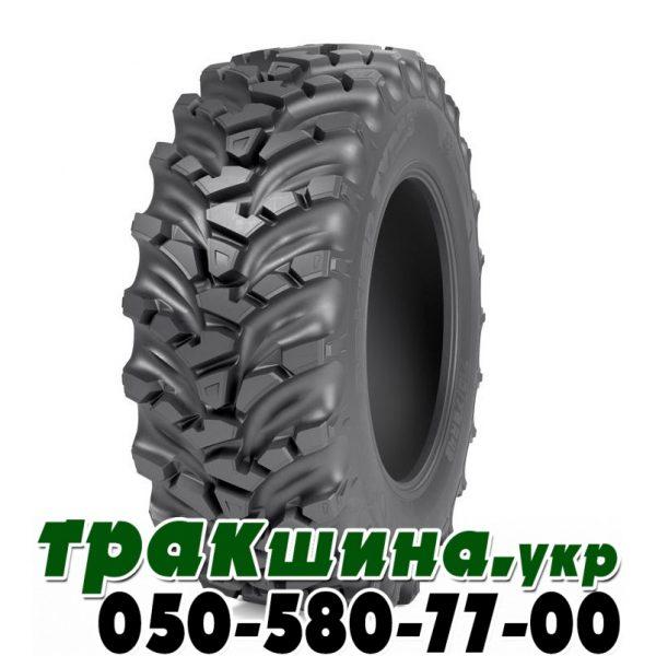 600/70 R30 Nokian Ground King (с/х) 165/161 D/E
