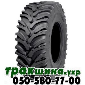 600/70 R30 Nokian Tractor King (с/х) 165 D