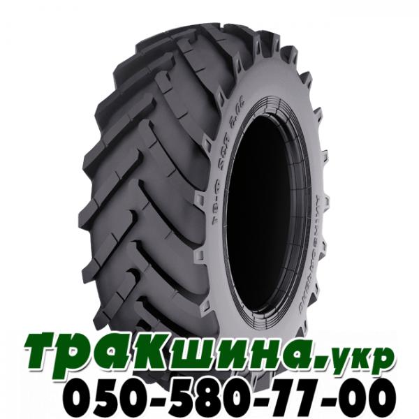 800/65 R32 (30.5L-32) Росава Ф-81 167 A6
