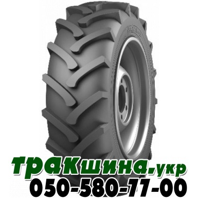 600/70 R30 Tianli R1W (c/х) 152/152 B/A8
