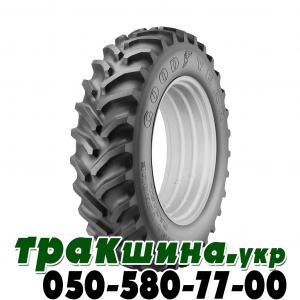 800/65 R32 (30.5L-32) Goodyear DYNA TORQUE Radial R-1 178 A8