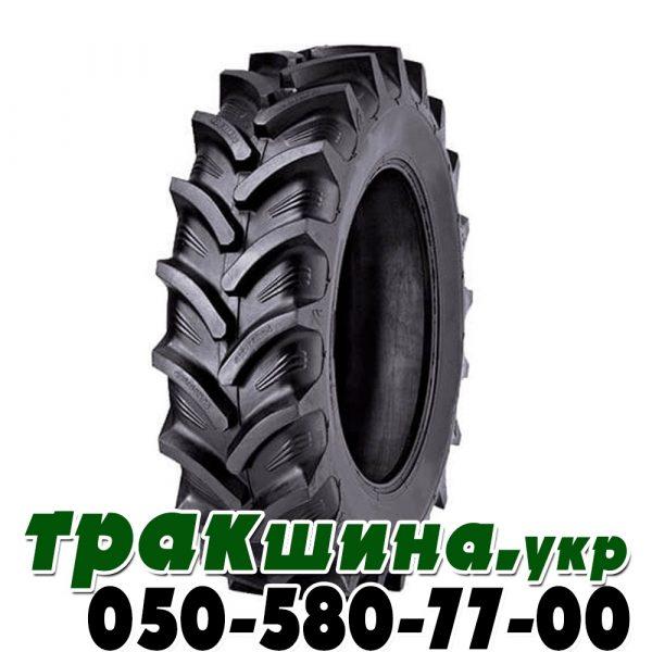800/65 R32 (30.5L-32) GTK RS200 178/175 A8