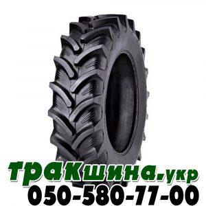 600/70 R30 GTK RS200 (с/х) 158/156 A8