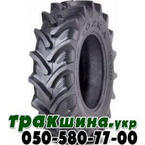 600/70 R30 Ozka AGRO 10 (c/х) 158/156 A8