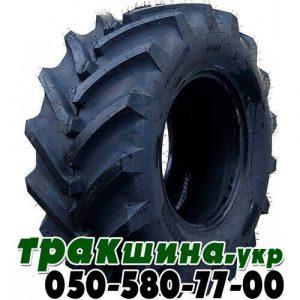 600/70 R30 Petlas TA 130 (с/х) 158 D