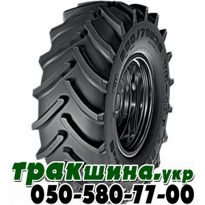 600/70 R30 Росава TR-106 (с/х) 158 D