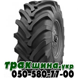 800/65 R32 (30.5L-32) Росава Ф-179 188/167 A6/A2