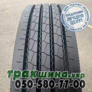 Купить грузовую резина в Украине.JPG