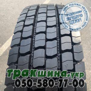 Купить грузовые шины r 22