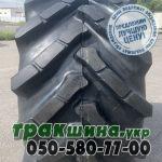 315/60 R22.5 Triangle TRS03 152/148K PR18 рулевая