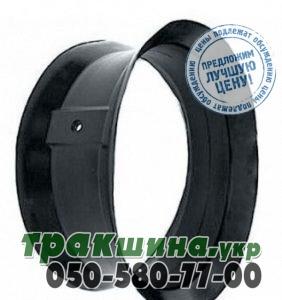 Ободная лента (флиппер) для спец техники купить с доставкой по Украине
