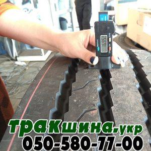 грузовая резина r22.5 (10)