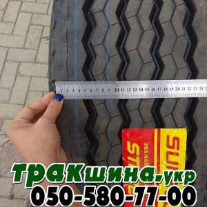 грузовая резина r22.5 (12)