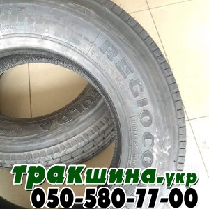 грузовая резина r22.5 (24)